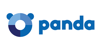 Panda Security IT Sicherheitslösungen