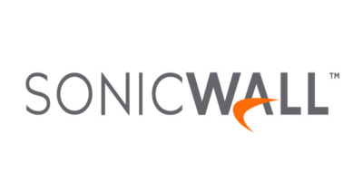 Sonic Wall. Firewalls - cyber Security